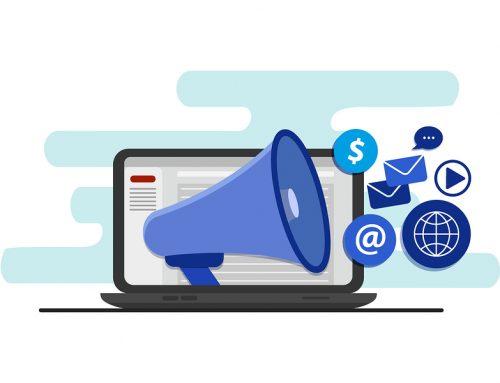 7 errores que debes evitar al hacer publicidad en las redes sociales