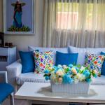 guacamayos pajuiel suite 1