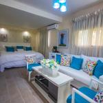 guacamayos pajuiel suite 4