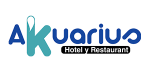Hotel Akuarius