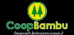 CoopBambú