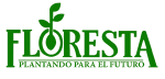 Floresta Dominicana