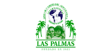 Hogar Campestre Adventista Las Palmas