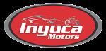 Inyuca Motors