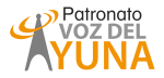 La Voz del Yuna