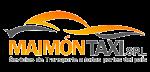 Maimón Taxi