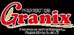 Productos Granix