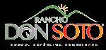 Rancho Don Soto