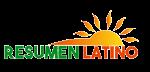 Resumen Latino